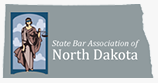 State Bar of North Dakota Image