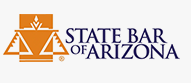 State Bar of Arizona Image