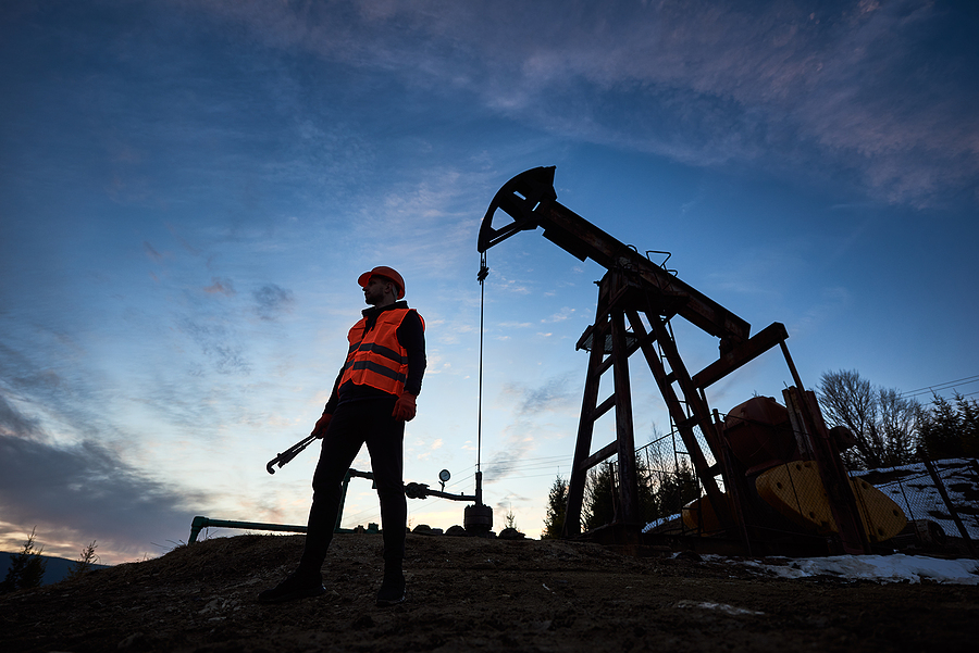 FAQ about Oil Field Accident and Injuries - Sand Law PLLC North Dakota Personal Injury Attorney